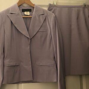 Harve Bernard Suits